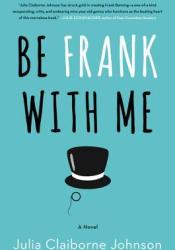 Be Frank With Me Pdf Book