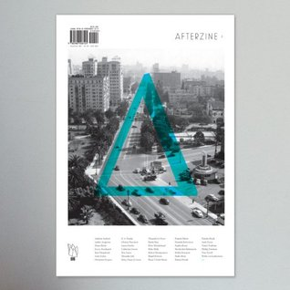 Afterzine, Issue 2
