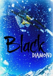 Black Diamond (Stark Springs Academy #1) Pdf Book