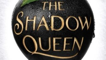 The Shadow Queen (Ravenspire #1) – C.J. Redwine