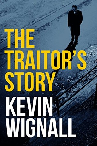 Image result for the traitor's story