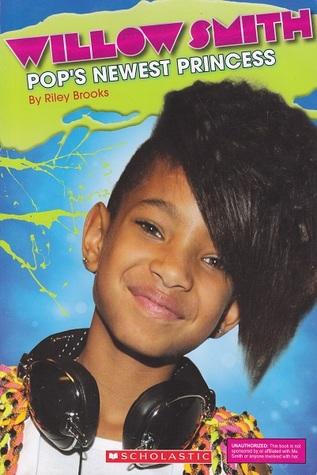 Willow Smith: Pop's Newest Princess