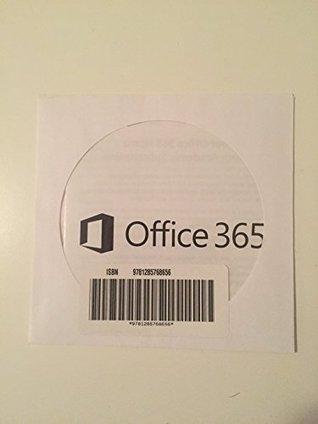 MICROSOFT OFFICE 365-ACCESS (180 DAYS)