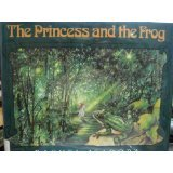 The Frog King, or Iron Heinrich