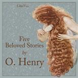 Five Beloved Stories