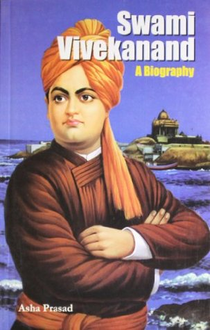 Swami Vivekanand a Biography