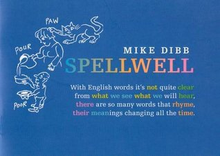 Spellwell