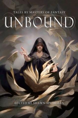 Unbound Book Pdf ePub