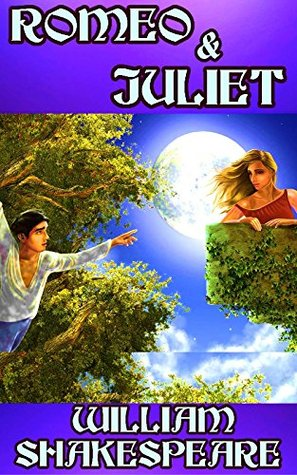 Romeo and Juliet + FREE The Adventures of Tom Sawyer