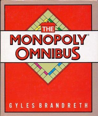 The Monopoly Omnibus