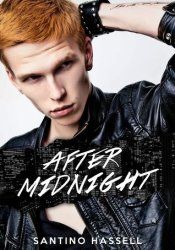 After Midnight Pdf Book