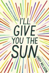 I'll Give You the Sun Pdf Book