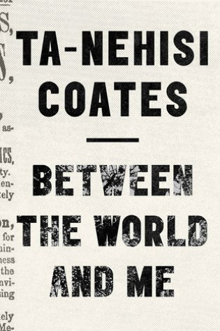 Between the World and Me Book Pdf ePub