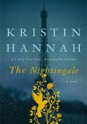 The Nightingale Pdf Book
