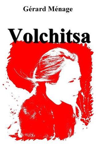 Volchitsa