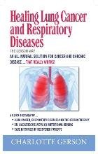 Healing Lung Cancer & Respiratory Diseases