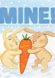 Mine! Pdf Book