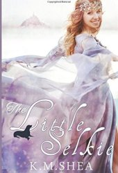 The Little Selkie (Timeless Fairy Tales, #5) Book Pdf