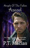 Angels Of The Fallen: Azazel: It's Time, Live On The Dark Side