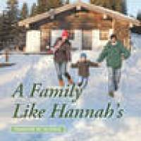 Review: A Family Like Hannah's