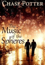 The Music of the Spheres Pdf Book