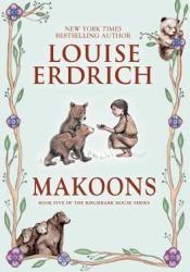 Makoons Pdf Book