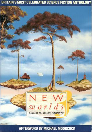 New Worlds 3