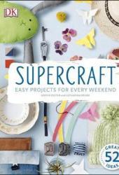 Supercraft Pdf Book