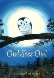 Owl Sees Owl Pdf Book