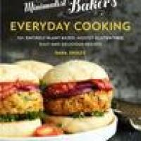 Review: Minimalist Baker's Everyday Cooking