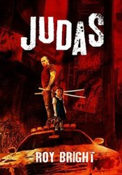 Judas (The Iscariot Warrior Series, #1) Pdf Book