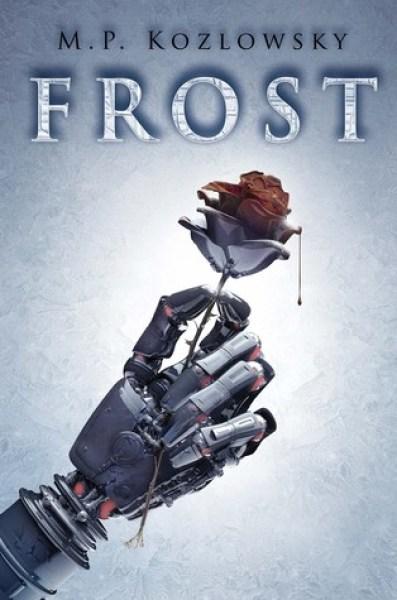 Frost-M.P. Kozlowsky