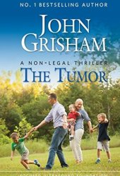 The Tumor Book Pdf