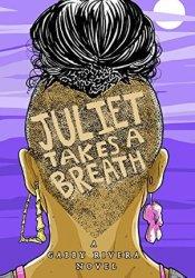 Juliet Takes a Breath Pdf Book