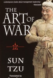 The Art of War Book