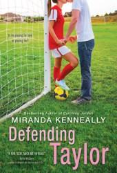 Defending Taylor Book