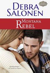 Montana Rebel (Big Sky Mavericks #9) Book Pdf
