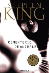 Cementerio de animales Pdf Book