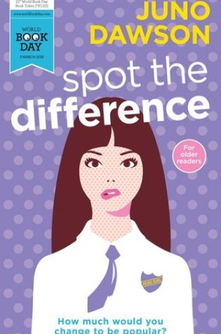 Spot the Difference Book Pdf ePub