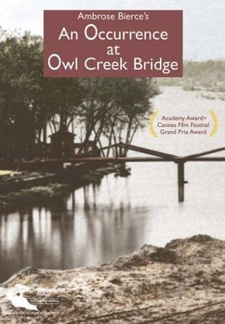 an occurrence at owl creek bridge plot diagram 3 pole 5 mm jack wiring by ambrose bierce