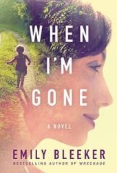 When I'm Gone Book Pdf