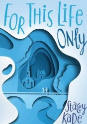 For This Life Only Pdf Book