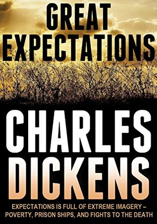 Great Expectations: With 25 Illustrations and a Free Online Audio File.