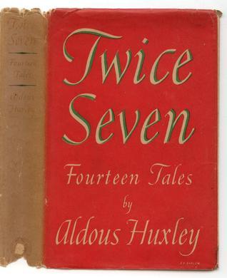 Twice Seven