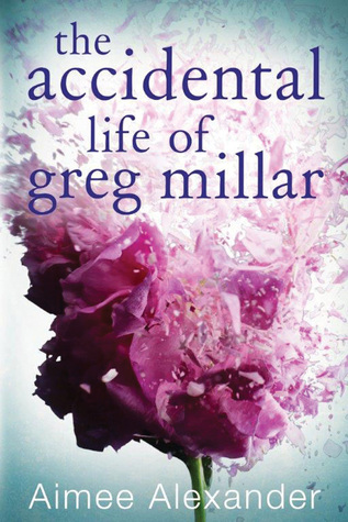 Image result for the accidental life of greg millar