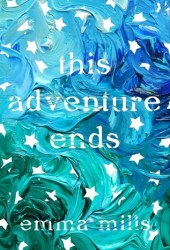 This Adventure Ends Book Pdf