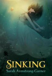 Sinking (Sinking Trilogy #1)