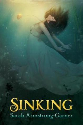 Sinking (Sinking Trilogy #1) Book Pdf ePub