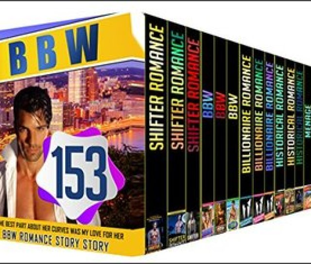 Bbw  Book Boxed Set Lovely Romance And Hot Shifter Bbw Billionaire Historical Menage Short Stories By Lovely And Huge Sets Publishing