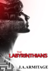 The Labyrinthians Pdf Book
